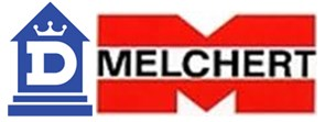 Integracja firm Wilhelm Dörrenhaus und MELCHERT