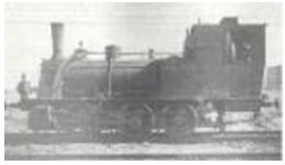 likwidacja prywatnej kolei Goerzbahn która powstała w 1905 roku