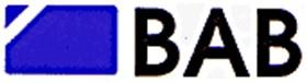 zakup VEB Zylinderschlösser, Postdam i zmiana nazwy na BAB-IKON GmbH